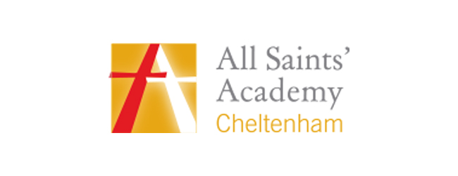 school-logos/All-Saints_-Academy
