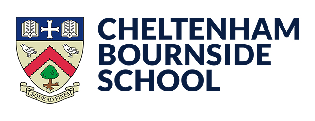 school-logos/Cheltenham-Bournside-School-and-Sixth-Form-Centre