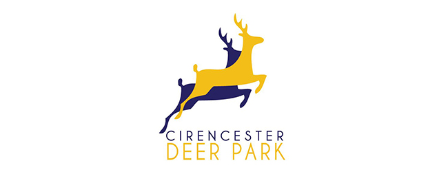school-logos/Cirencester-Deer-Park-School