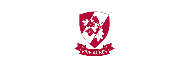 school-logos/Five-Acres-High-School