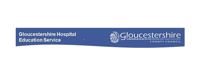 school-logos/Gloucestershire-Hospital-Education-Service
