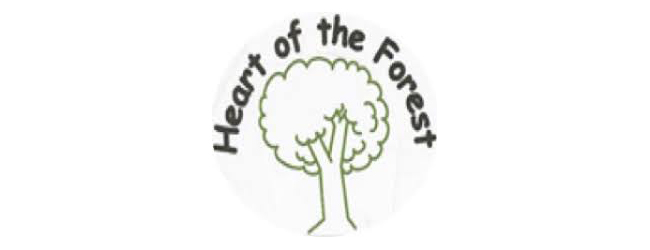 school-logos/Heart-of-the-Forest-School