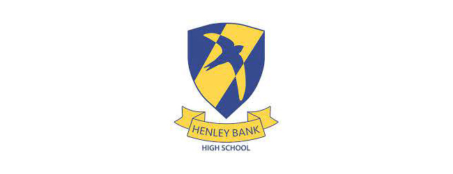 school-logos/Henley-Bank-High-School