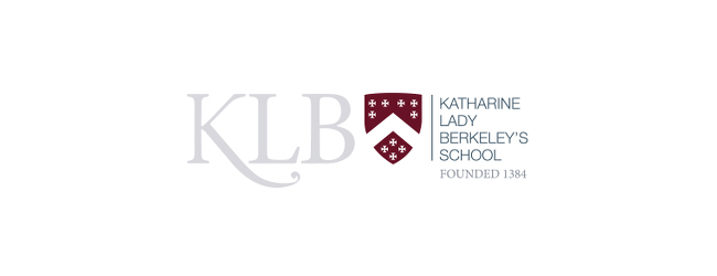 school-logos/Katharine-Lady-Berkeley_s-School