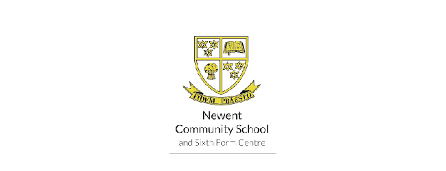 school-logos/Newent-School