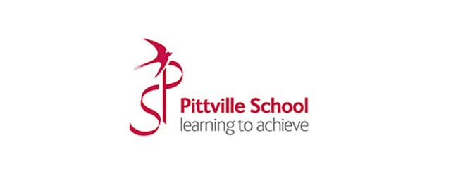 school-logos/Pittville-School