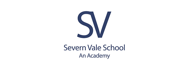 school-logos/Severn-Vale-School
