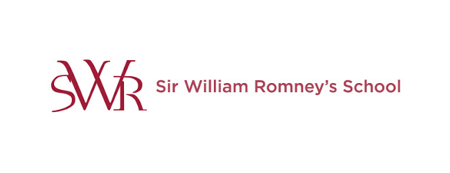 school-logos/Sir-William-Romney_s-School
