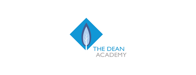 school-logos/The-Dean-Academy