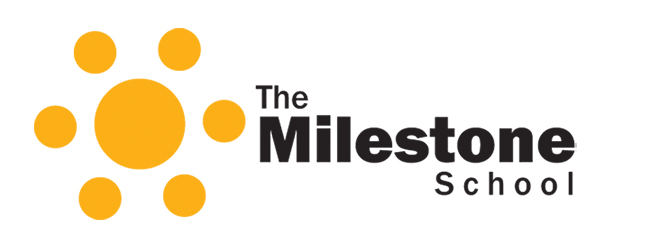 school-logos/The-Milestone-School