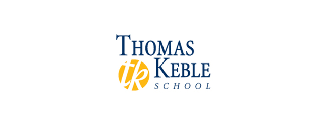 school-logos/Thomas-Keble-School