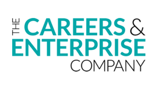 The Careers & Enterprise Company